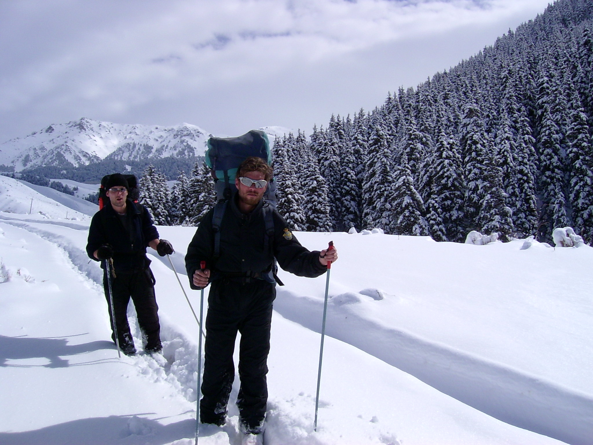 http://turkestan.biz/upload/files/skitour.JPG